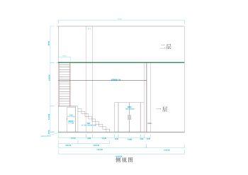 青白江门市12-10电子画册