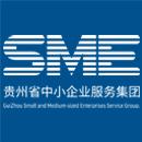 SME 电子书制作软件