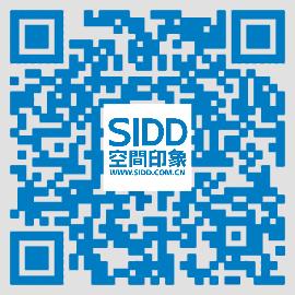 1051231701 电子书制作软件
