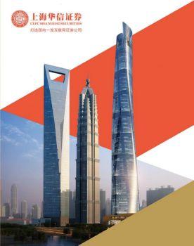上海华信DEMO-完整版