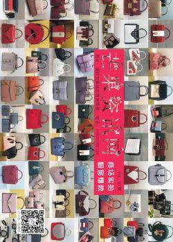 芒果 商场/橱窗实拍-第93期电子画册