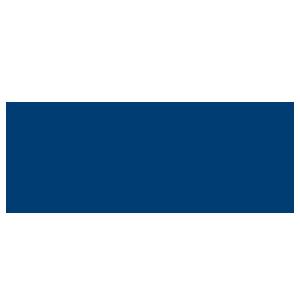 全球化智库CCG 电子书制作软件