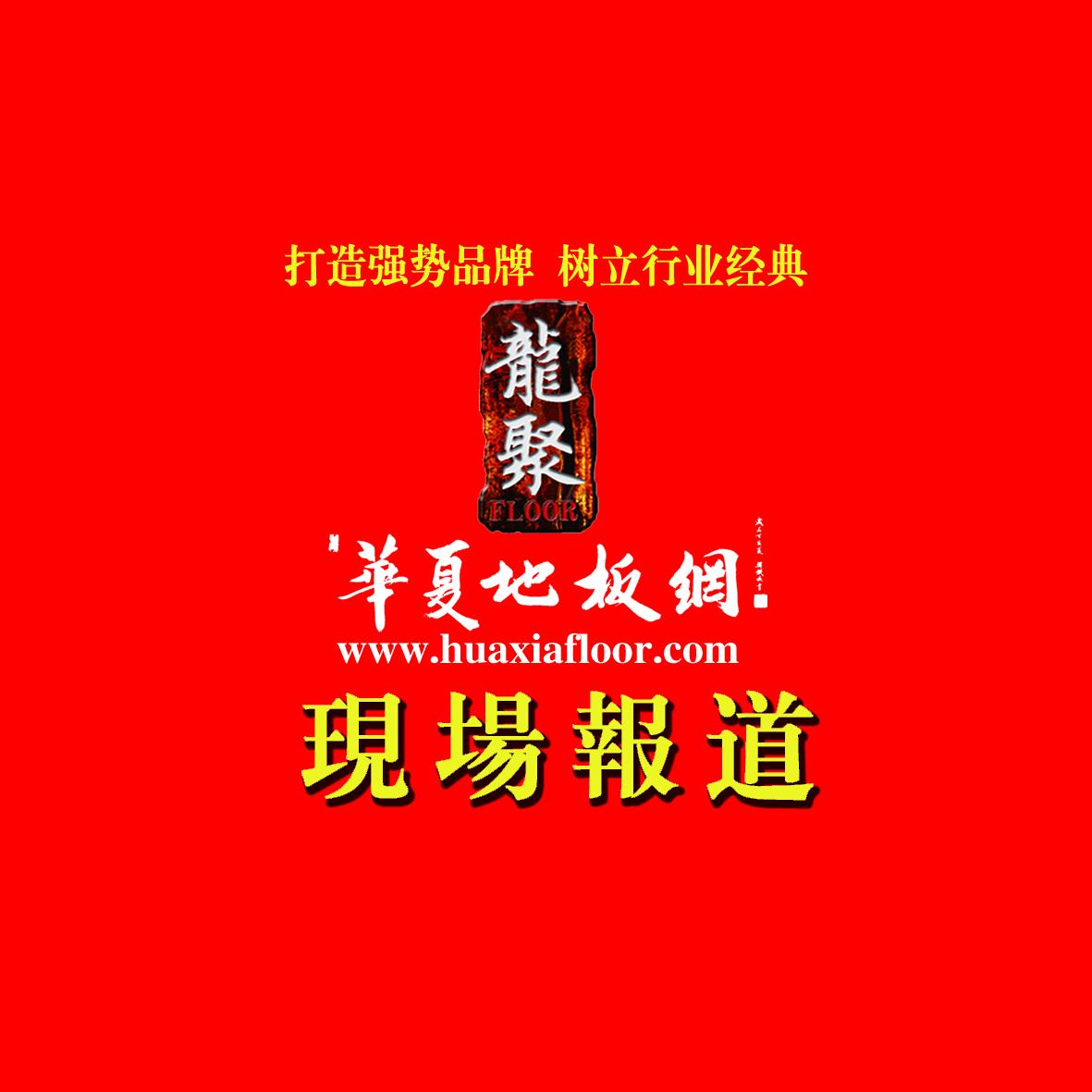 张华铭 龍聚华夏 电子书制作软件