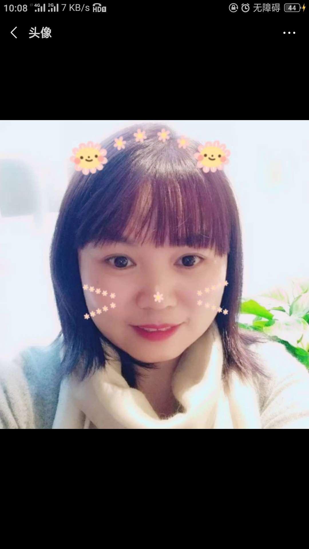 王丽娟 电子书制作软件