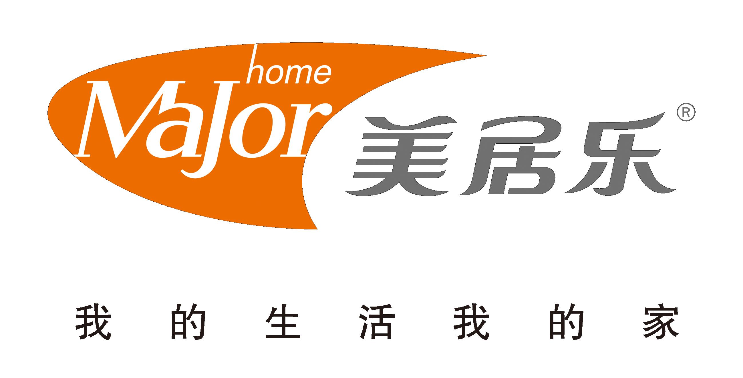 Majorhome 电子书制作软件