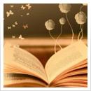 Daniel Crouch Rare Books 电子书制作软件