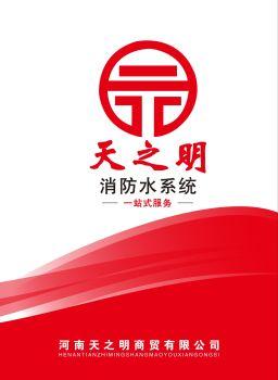 河南天之明商貿有限公司,在線數字出版平臺