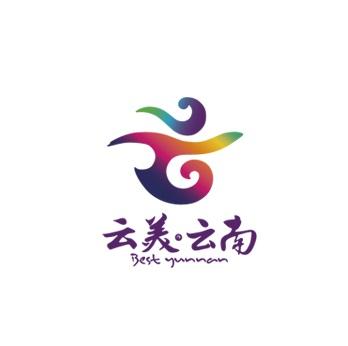云美云南 电子书制作软件