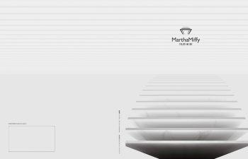 玛莎米菲-大理石薄板电子画册