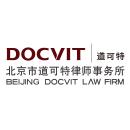 北京市道可特律师事务所 电子书制作软件