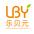 重庆乐贝元教学设备有限公司