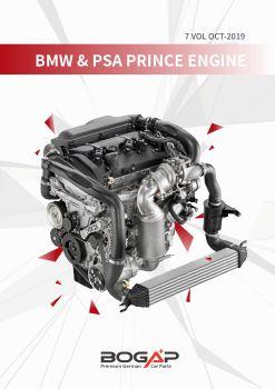 PRINCE ENGINE(BOGAP) 电子杂志制作软件