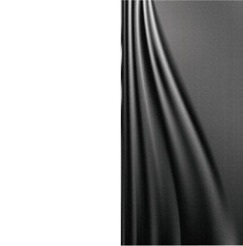 安可门业电子版图册《衣柜门》