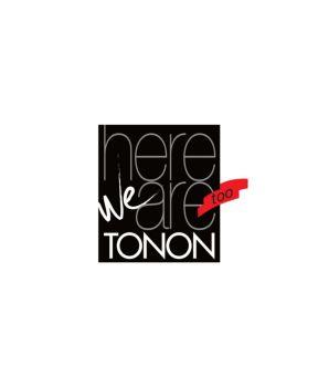 意大利高端现代家具品牌TONON宣传画册