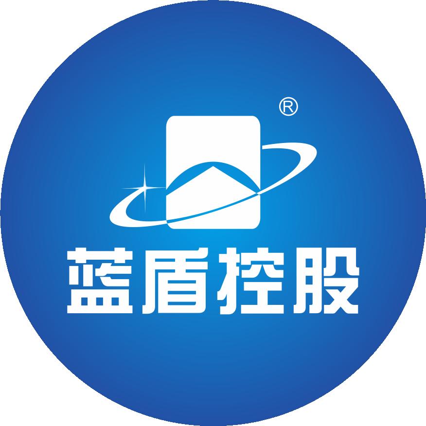 蓝盾防水 电子书制作软件