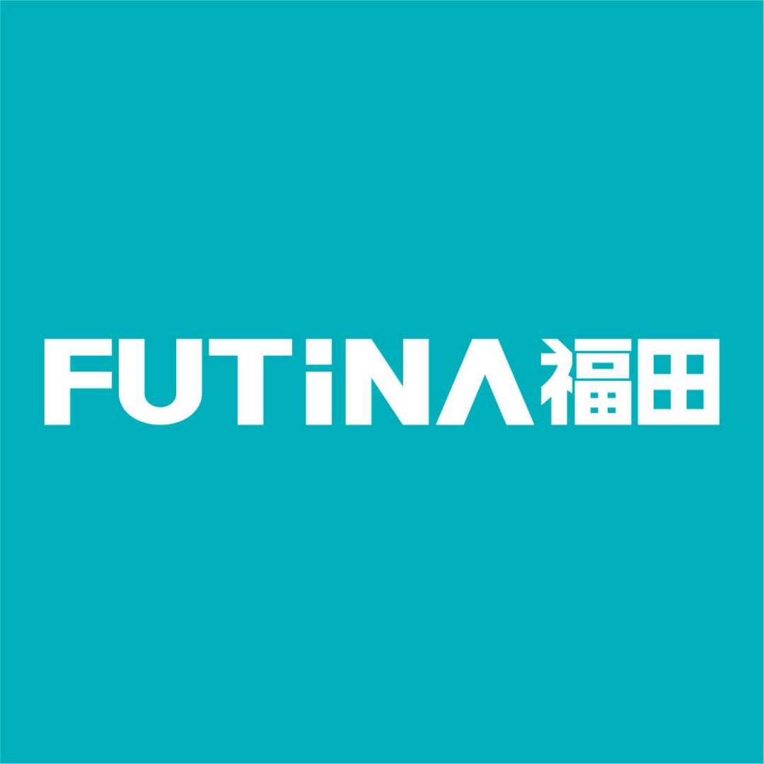 福田电器 电子书制作软件