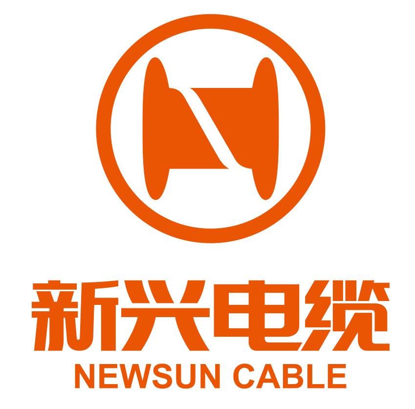 新兴电缆 电子书制作软件