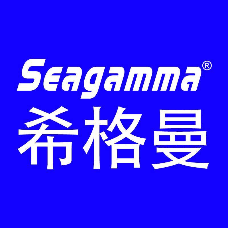 seagamma