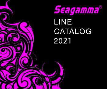 广州希格曼2021目录电子杂志
