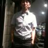 Mr.chen 电子书制作软件