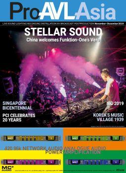 Pro.AVL.Asia_Nov.Dec_2019,3D電子期刊報刊閱讀發布