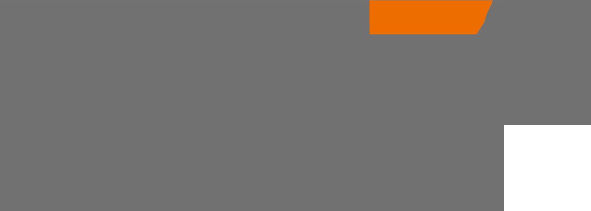 中广欧特斯 电子书制作软件