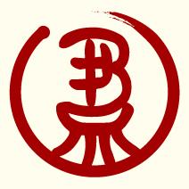云南速盈印刷有限公司 电子书制作软件