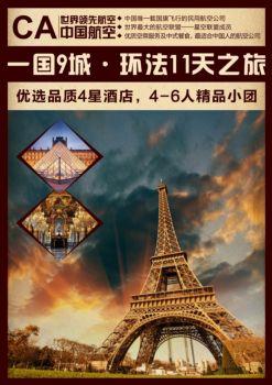 法国一地成都起止电子书