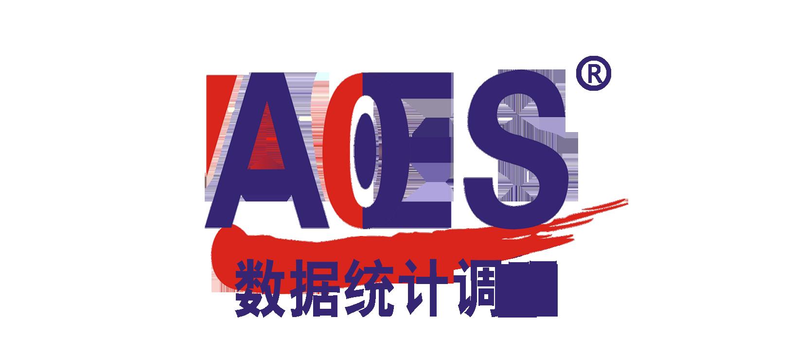 AES数据 电子书制作软件
