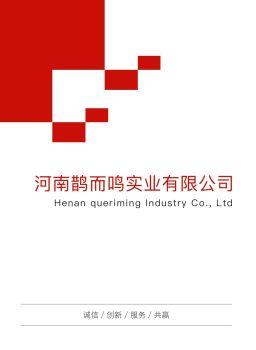 12-5企业画册 电子书制作软件