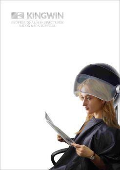 KINGWIN,在线电子书,电子刊,数字杂志