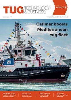 拖船技術|海工人02159142813,在線數字出版平臺