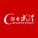 创业武汉 电子书制作软件