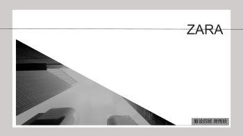 橱窗模型电子画册
