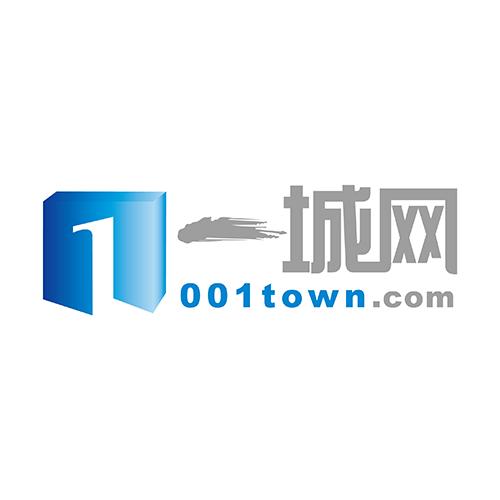 新华一城网 电子书制作软件