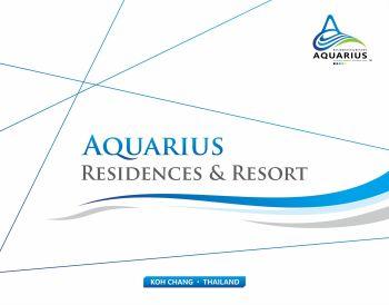 Aquarius Residences & Resort