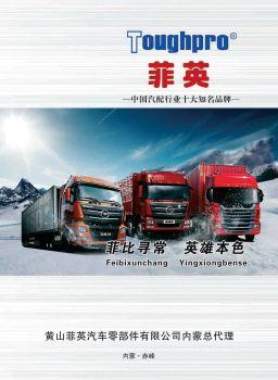 黄山菲英汽车零部件有限公司 电子杂志制作软件