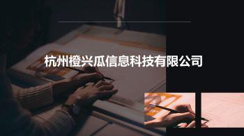 公司介绍-杭州橙兴瓜西信息科技有限公司_20210406211401电子画册