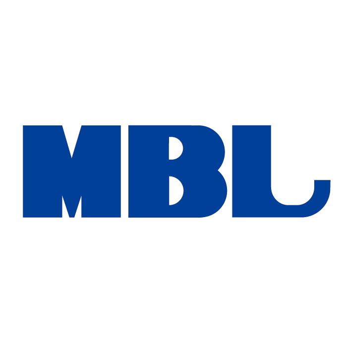 MBL-China 电子书制作软件