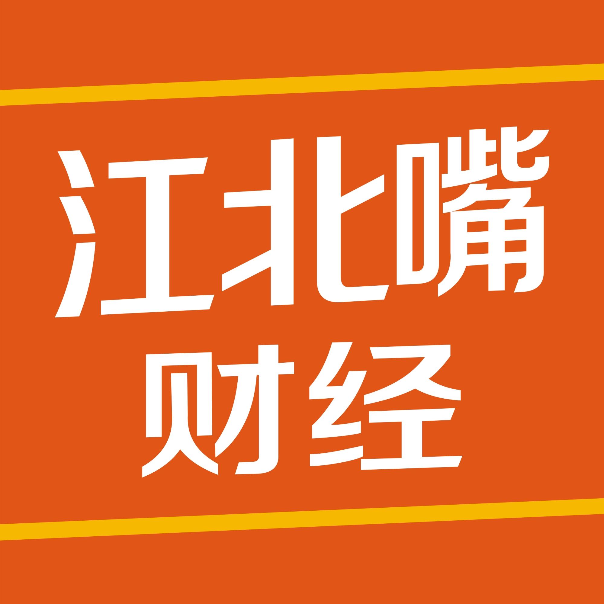 luohuan_20 电子书制作软件