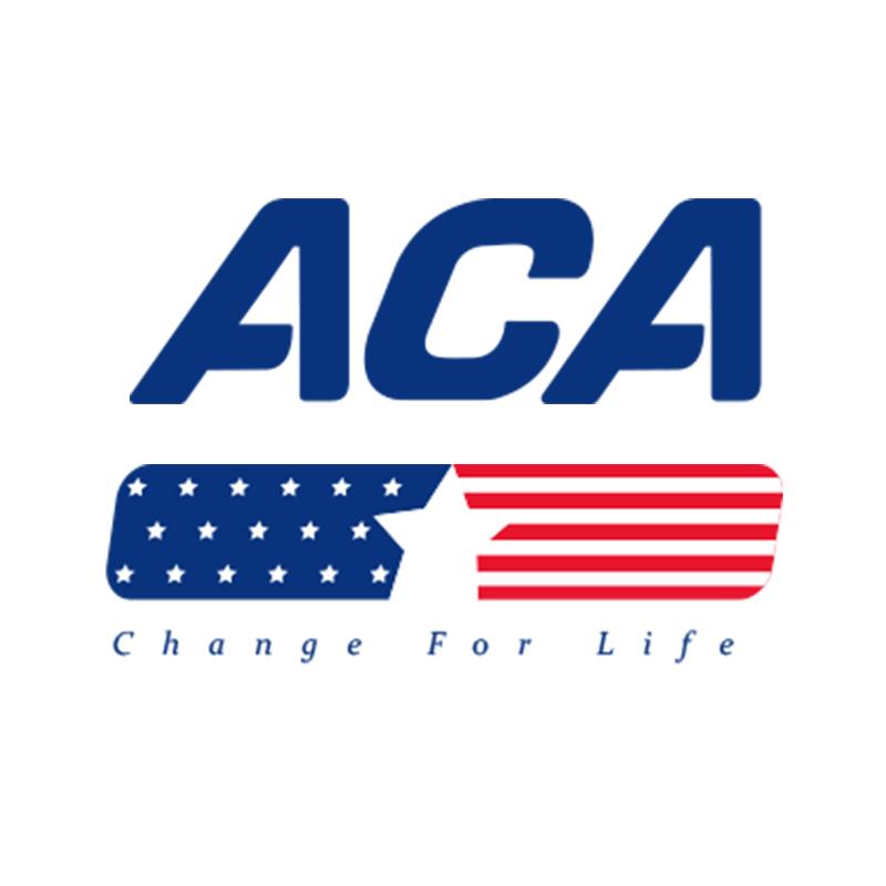 ACA北美电器 电子书制作软件