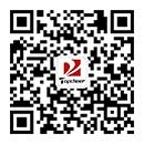 上海天正 电子书制作软件