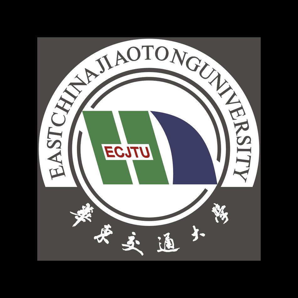 华东交通大学《校友通讯》编辑部 电子书制作软件