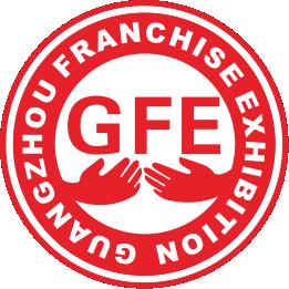 GFE广州加盟展 电子书制作软件