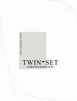 Fashion Service TWIN-SET