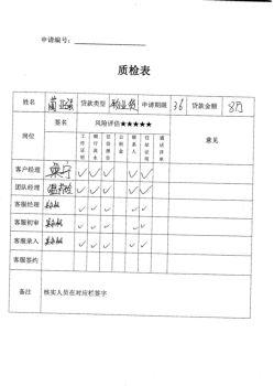 乔峰的简历电子刊物