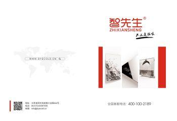 智先生企业画册电子版-200104