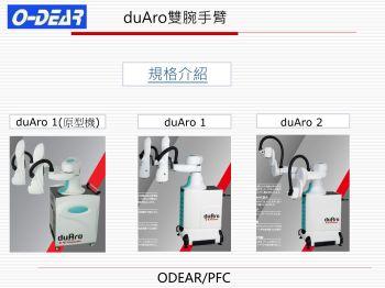 duAro規格比較 电子杂志制作平台