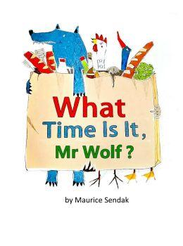 What time is it缩放,在线电子书,电子刊,数字杂志