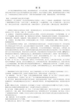 卫浴洁具装修选购手册1 (1)